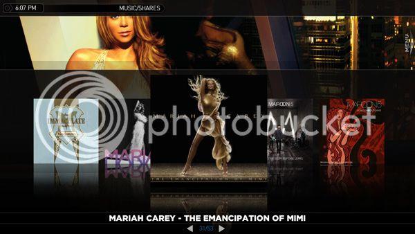 http://i258.photobucket.com/albums/hh247/Tha1Clown/Music-Filmstrip.jpg