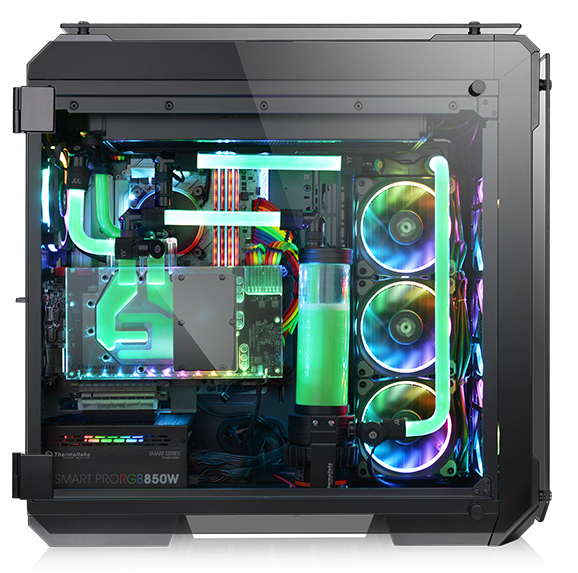 https://www.techtesters.eu/pic/THERMALTAKEVIEW71/102.png