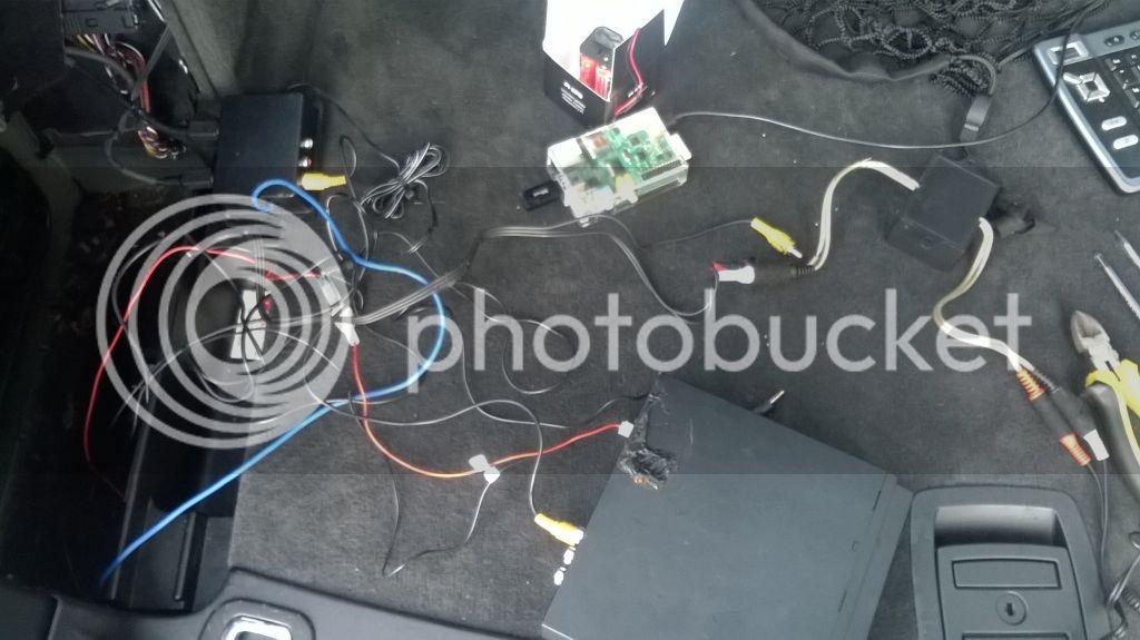 http://i1378.photobucket.com/albums/ah106/Quadrantz/temporary_zps963973ac.jpg