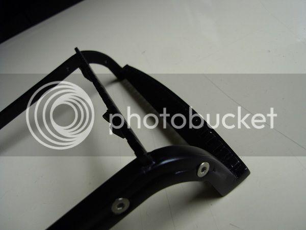 http://i1187.photobucket.com/albums/z382/alain-s/Bel%20Air/SDC11140.jpg