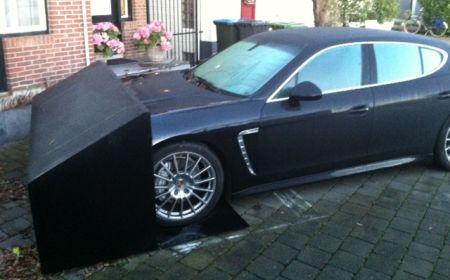 https://static.autoblog.nl/images/wp2012/Porsche-koplampen-kluis-01.jpg
