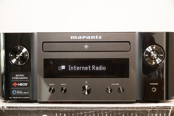http://www.nl0dutchman.tv/reviews/marantz-m-cr612/1-75.jpg