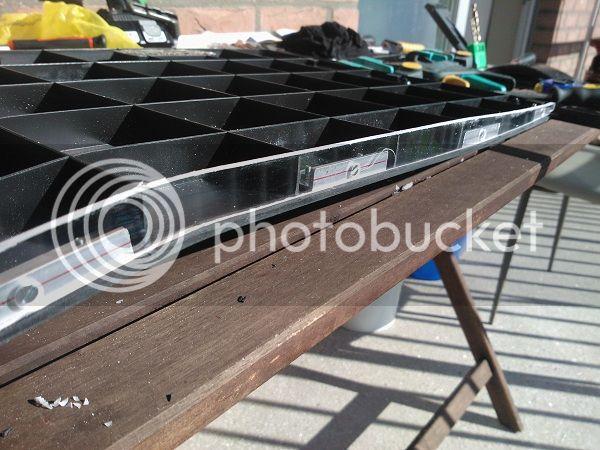 http://i1187.photobucket.com/albums/z382/alain-s/Bel%20Air/WP_000083.jpg