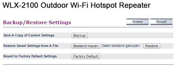 https://www.techtesters.eu/pic/SITECOM-WLX-2100/settings-11.png