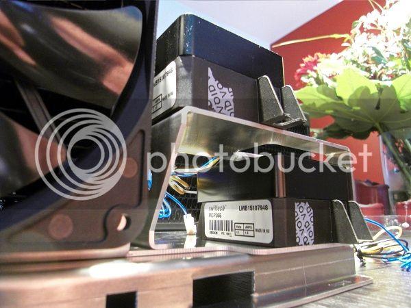 http://i1187.photobucket.com/albums/z382/alain-s/Bel%20Air/SDC11290.jpg