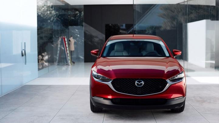 https://www.louwman.nl/images/img.php?w=720&src=/uploads/images/Mazda/CX-30/mazda-cx-30-voor.jpg