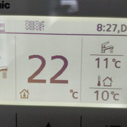 https://i.ibb.co/p6T25sn/Whats-App-Image-2021-03-11-at-08-28-56.jpg