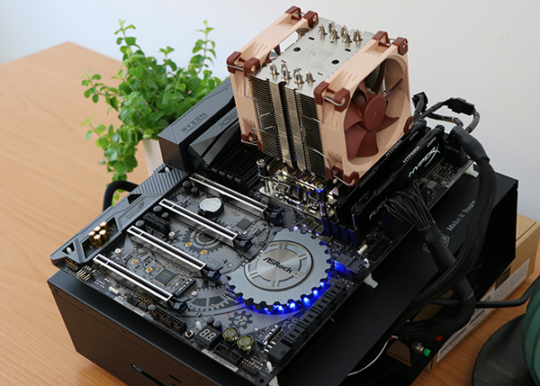 https://www.techtesters.eu/pic/ASROCKX399TAICHI/601.jpg