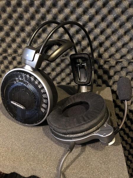 http://www.nl0dutchman.tv/reviews/audiotechnica-adg1x/1-28.jpg