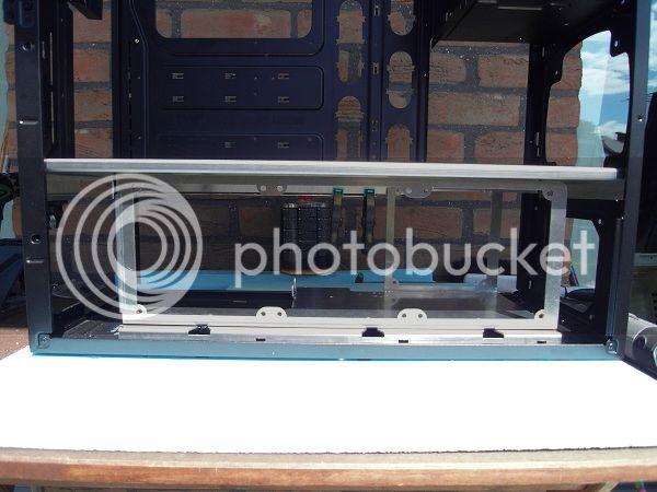http://i1187.photobucket.com/albums/z382/alain-s/Bel%20Air/SDC11310.jpg