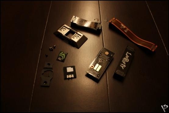 http://www.l3p.nl/files/Hardware/L3pipe/Buildlog/76%20%5B550xl3pw%5D.JPG