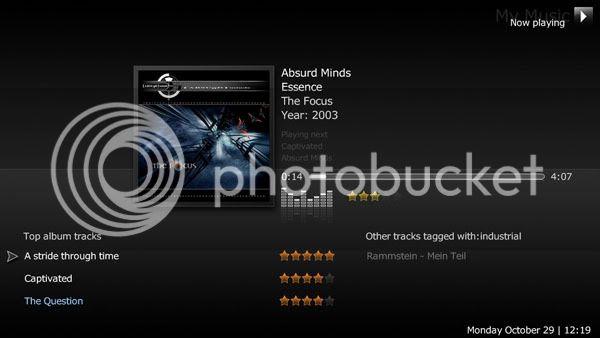 http://i258.photobucket.com/albums/hh247/Tha1Clown/NowPlaying.jpg?t=1197372644