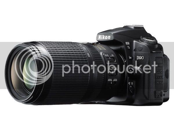 http://i173.photobucket.com/albums/w49/mobyrick/D90_70_300VR_l.jpg