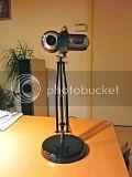 http://i166.photobucket.com/albums/u91/sjieto/th_IMG_0005.jpg