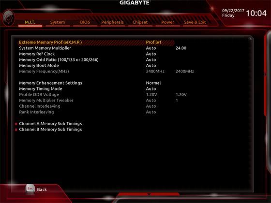 http://www.nl0dutchman.tv/reviews/gigabyte-z270x-gaming9/3-11.jpg