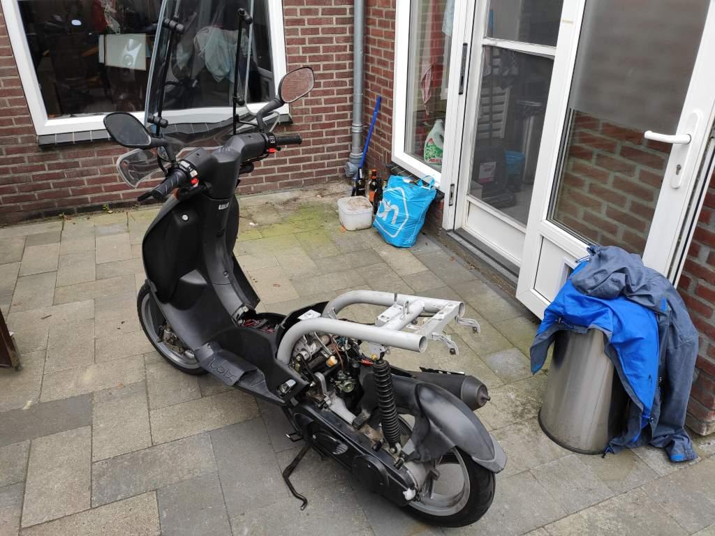 http://harriespoor.nl/Ludix/Ludix2.jpg