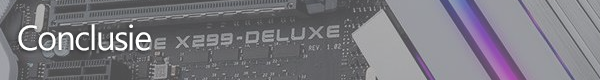 http://techgaming.nl/image_uploads/reviews/Asus-X299-Deluxe/conclusie.png