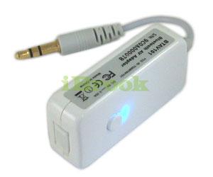 http://images.ibrook.net/product/ik_061601-00061_c1b.jpg