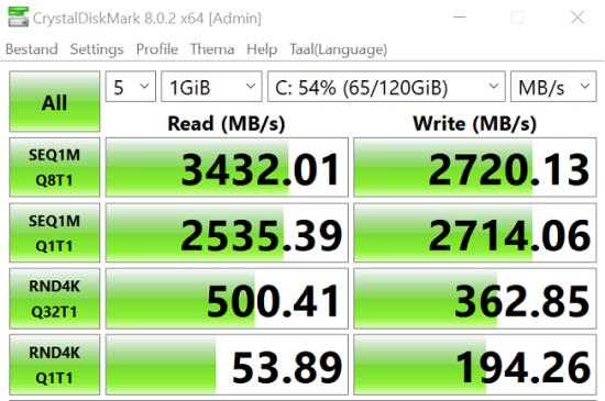 https://www.kiswum.com/wp-content/uploads/Huawei_D14/Screenshot_010-Small.png
