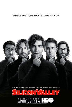Silicon Valley (2014–)