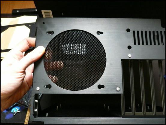 http://www.l3p.nl/files/Hardware/L3pL4n/550/P1070797%20%5B550x%5D.JPG