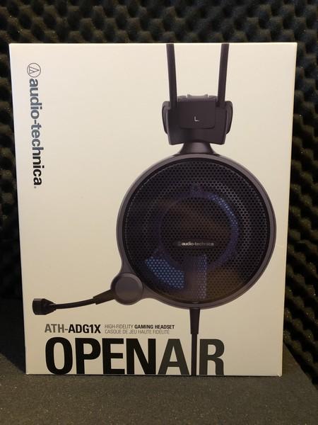 http://www.nl0dutchman.tv/reviews/audiotechnica-adg1x/1-3.jpg