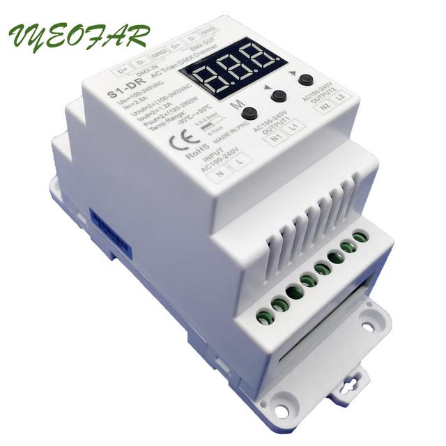 https://ae01.alicdn.com/kf/HTB1rGpve3n.PuJjSZFkq6A_lpXav/New-DMX512-AC-Triac-Dimmer-S1-DR-Input-100-240VAC-Output-2-x-1-2A-100.jpg_640x640.jpg
