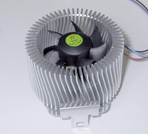 http://images.anandtech.com/reviews/cooling/roundups/11-2000/socketa/chromeorb.jpg