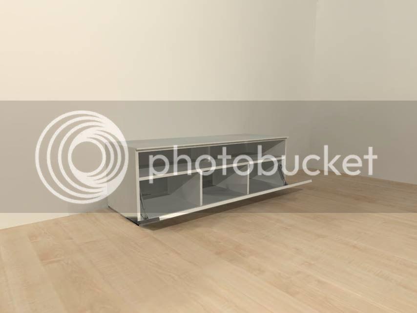 http://i161.photobucket.com/albums/t236/pipodekutclown/image017.jpg
