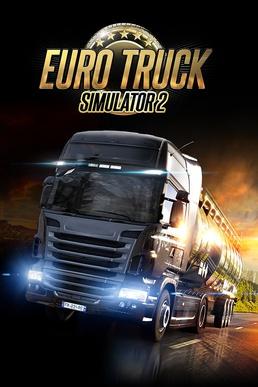 https://upload.wikimedia.org/wikipedia/en/0/0e/Euro_Truck_Simulator_2_cover.jpg