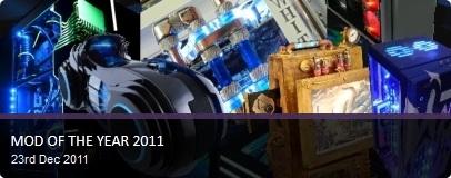http://www.l3p.nl/files/Hardware/Bit-Tech/MOTY.jpg