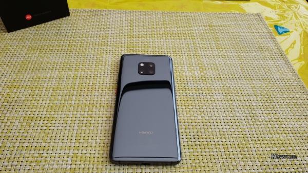 https://www.kiswum.com/wp-content/uploads/Huawei_Mate20Pro/20181021_132453-Small.jpg