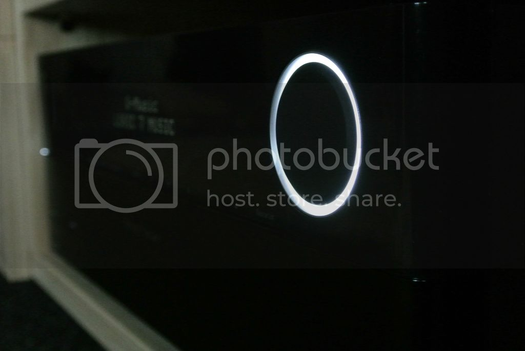 http://i43.photobucket.com/albums/e394/Tzeun/da554845-6144-4f84-9809-10764979c26f.jpg