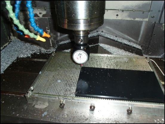 http://www.l3p.nl/files/Hardware/L3pL4n/Asus%20MARS%20II/Custom%20Block/49%20%5B550x%5D.JPG