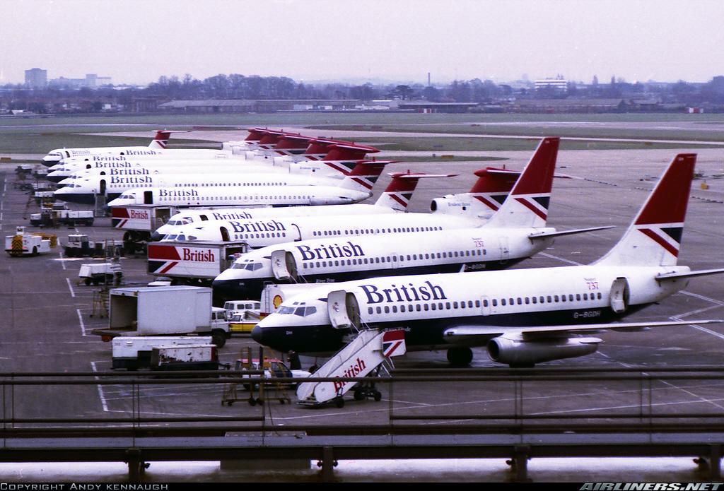 http://cdn-www.airliners.net/aviation-photos/photos/2/4/6/1485642.jpg