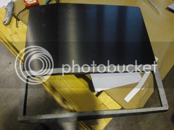 http://i1187.photobucket.com/albums/z382/alain-s/Bel%20Air/WP_000064.jpg