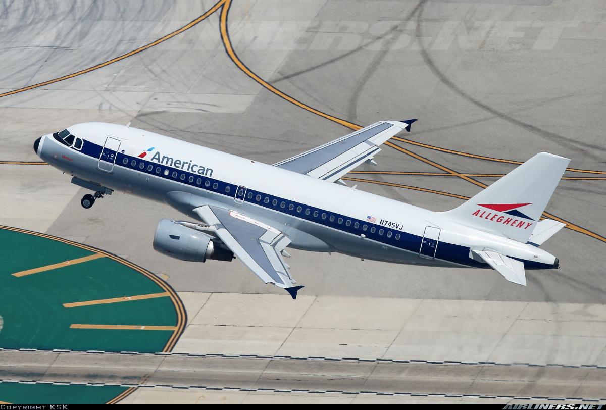http://cdn-www.airliners.net/aviation-photos/photos/7/2/2/2645227.jpg