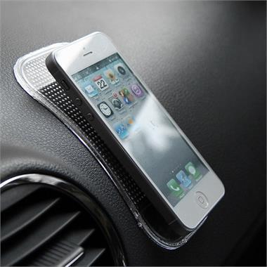http://www.dhresource.com/albu_780710979_00-1.0x0/silicone-gel-anti-slip-mat-car-dashboard.jpg