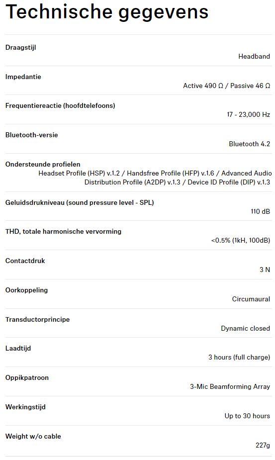 http://www.nl0dutchman.tv/reviews/sennheiser-pxc550/2-0.JPG