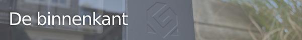 https://techgaming.nl/image_uploads/reviews/Metallic-Gear-Neo-Qube/binnen.png