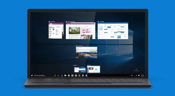 https://betanews.com/wp-content/uploads/2015/07/windows_10_doing-600x328.jpg