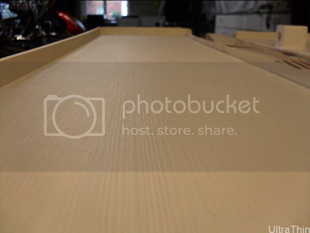 http://i29.photobucket.com/albums/c259/Tjeerd_/HTPC%20Ultrathin/2.jpg