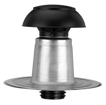 https://www.klusidee.nl/Forum/userpix/29035_Dakdoorvoer_aluminium_1.jpg