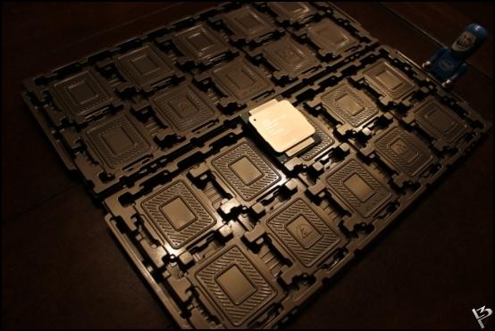 http://www.l3p.nl/files/Hardware/L3pipe/Buildlog/54%20%5B550xl3pw%5D.JPG