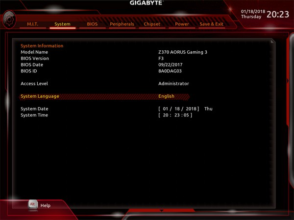 http://www.tgoossens.nl/reviews/Gigabyte/Z370_Aorus_Gaming_3/Uefi/17.jpg