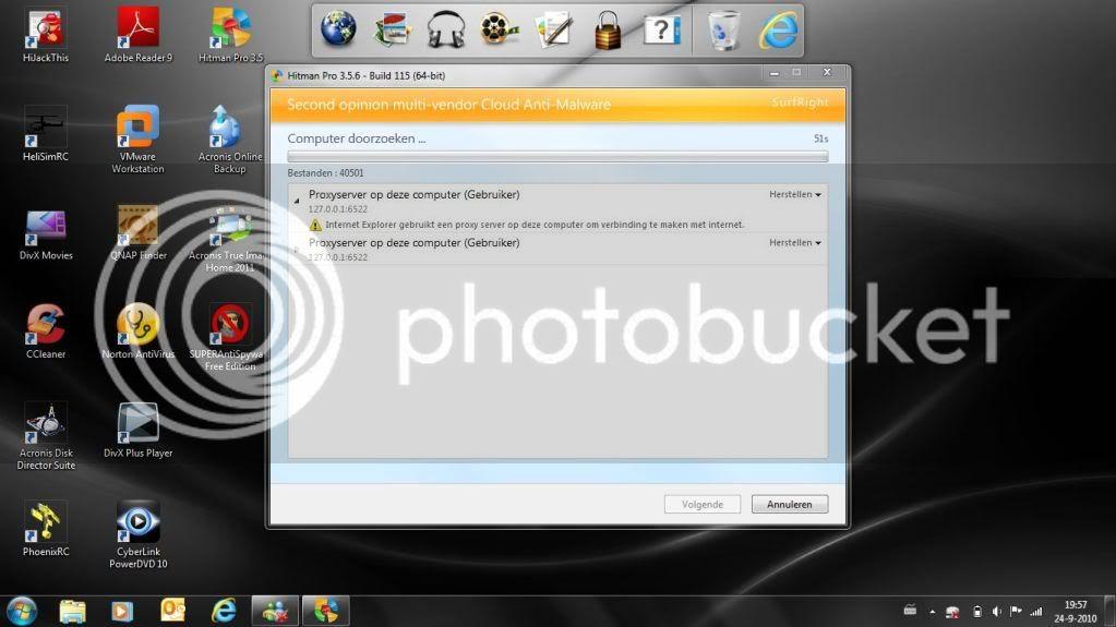 http://i171.photobucket.com/albums/u303/tvl2000/Windwos%20meldingen/hitmanpromelding.jpg