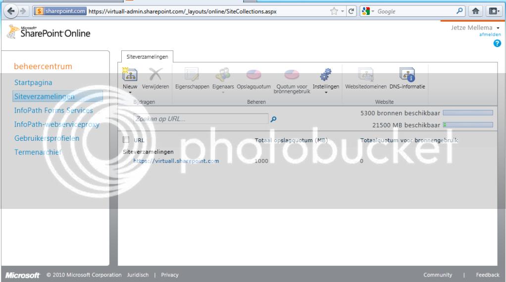 http://i84.photobucket.com/albums/k6/stoppen/O365SP.png