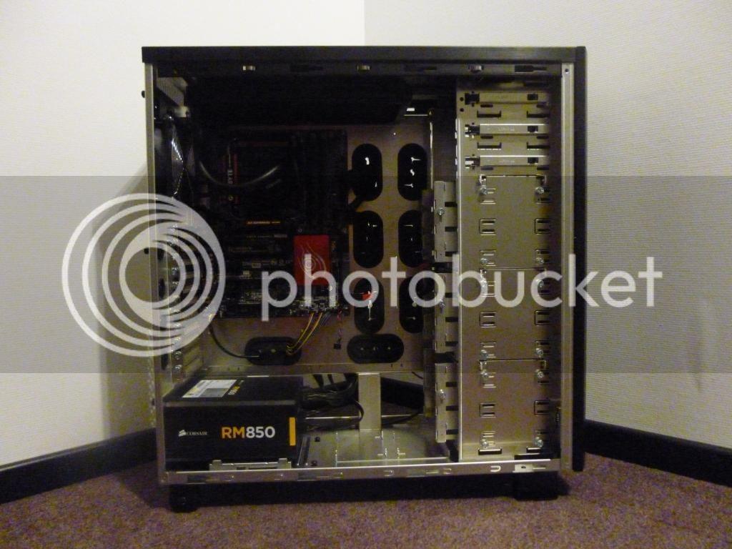 http://i1265.photobucket.com/albums/jj511/BenVenNL/Tweakers%202/P1020460.jpg