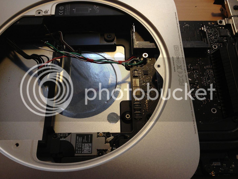 http://i166.photobucket.com/albums/u91/sjieto/IMG_4895_zpsb112ce06.jpg
