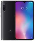 https://www.kiswum.com/wp-content/uploads/Xiaomi_Mi9SE/Mi9.png